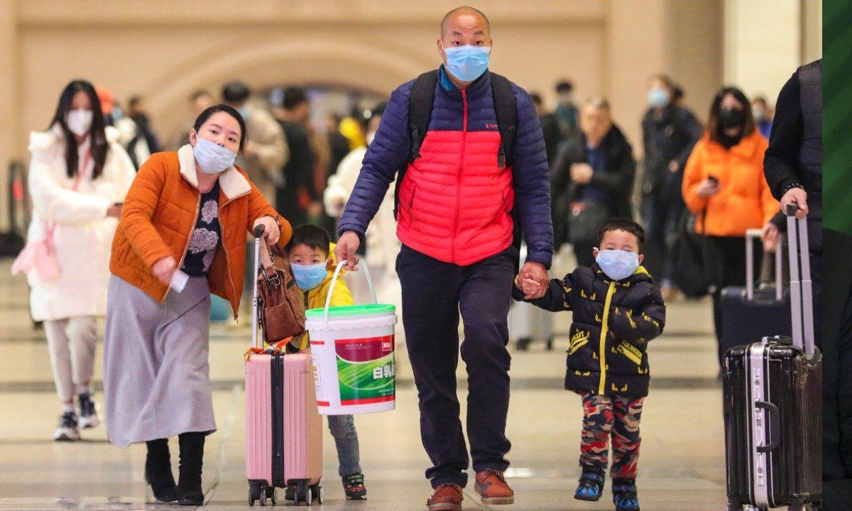 Número de mortos por coronavírus na China sobe para 425 - CartaCapital