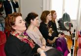 Programa Retorno de Talento a Cartagena