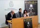 +Q MUSAS FEST: música por la igualdad y contra las violencias a las mujeres