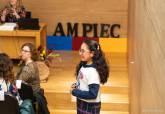 Jornada Asociación AMPIEC