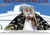 Cartel Romería de la Virgen del Calvario 2019