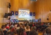 Presentación y encuentro con estudiantes Paco Roca Finalista Premio Mandarache 2019