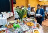 XXV aniversario del Concurso de Cocina de Pozo Estrecho