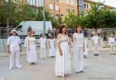 Gala de clausura de la XXII Escuela Municipal de Teatro