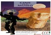 Ciclo Cine en el Museo