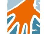 Logo Servicios Sociales