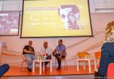 Jornada inaugural Cartagena Negra