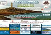 XIX Open Nacional de Pesca 'Ciudad de Cartagena'