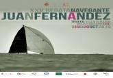 XXV Regata 'Navegante Juan Fernández'