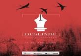 Festival de poesia Deslinde 2019