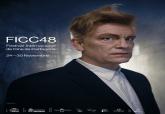 Cartel FICC48