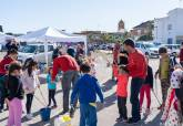 IV Feria de Asociaciones de El Algar