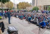 IX Marcha Solidaria SODICAR