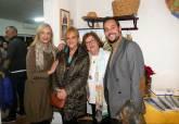Entrega de Premios Alzabara y Pitera
