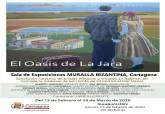 Folleto Cartagena