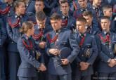 2020-02-13 Visita Alumnos Academia General Del Aire