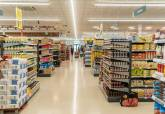 Inauguración Supermercado Masymas