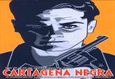 Cartel Cartagena Negra 2020