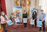 Presentación Día Mundial De La Diabetes