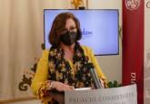 La Federación de Asociaciones de Mujeres Mediterráneo entrega los primeros premios 'Aurelia Quesada'