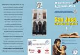 II Certamen Literario Hijos de María Inmaculada