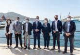 El DIATIC 2021 aborda los retos tecnológicos y los nuevos modelos de negocio basados en el uso de la tecnología