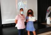 Los proyectos europeos Cartagena Joven Solidaria y Mi barrio mola llegan a su fin