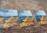 Presentación de la Guía de Turismo de Onda Cero Cartagena