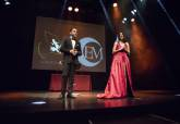 Cartagena acoge el festival internacional de cine Libertas Artis