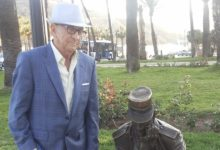 Photo of ¡MI QUERIDA CARTAGENA! LORENZO VERGARA PAGÁN (LOREN) «LA PLAZA DEL EFESÉ»