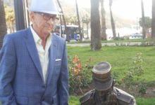Photo of DESDE …¡LA PALMERA DEL LAGO! «LA PREVIA. ALBACETE BALOMPIÉ». Lorenzo Vergara Pagán (Loren)