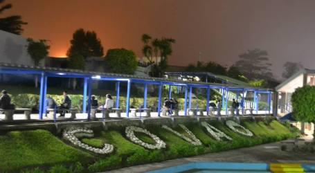 COVAO Nocturno realizará Feria Vocacional