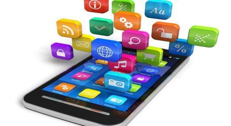 TEC realizará exposición de aplicaciones digitales