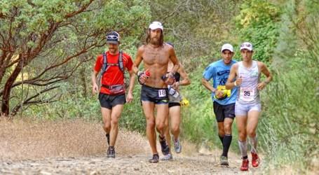 Correr para vivir: Correr 100 kilómetros