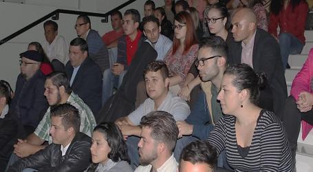 Municipalidad de Cartago presentará política pública para la juventud