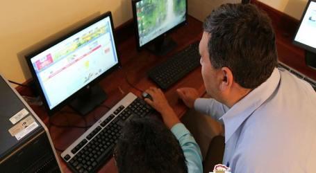 Comunidad de La Lima cuenta con un nuevo CECI