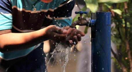 Daño en tubo madre afectó servicio de agua en Cartago