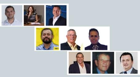 Radio Nacional realizará debate para la Alcaldía de Cartago