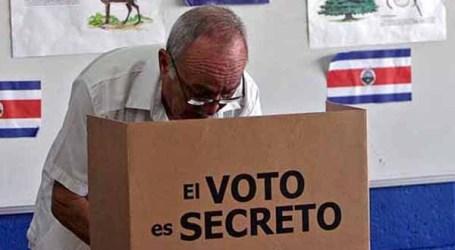 Según expertos el abstencionismo bajará en las elecciones municipales
