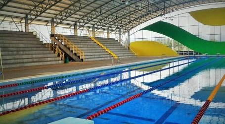 Finales de varios deportes de los Juegos Nacionales 2016 serán en Cartago
