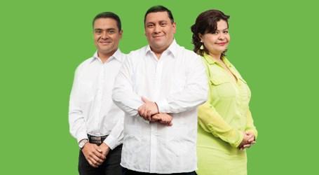 """Rolando Rodríguez """"Cartago es una semilla que ha dado frutos y que seguirá dando"""""""
