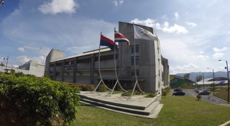 Polideportivo de Cartago ofrecerá opciones para hacer deporte en Semana Santa