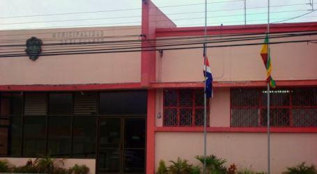 Solo dos concejos municipales tendrán mayoría en Cartago