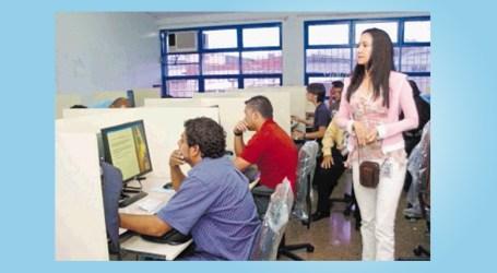 Municipalidad de Cartago impartirá curso teórico de manejo