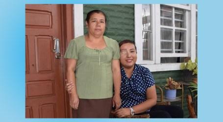 Joven cartaginesa con metástasis de cáncer solicita ayuda para salvar su casa