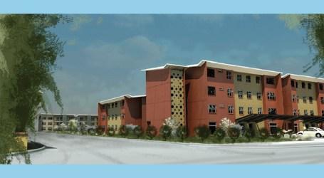 Proyecto de vivienda en Cartago tendrá torres habitacionales