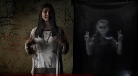 Descubra la verdad del vídeo de los fantasmas en el Sanatorio Durán