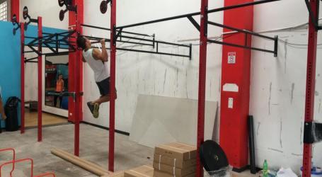 Gym Up se convierte en el primer gimnasio 3 en 1 de Cartago