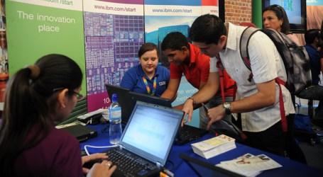 Feria de empleo en Cartago ofrece hasta 700 puestos de empleo