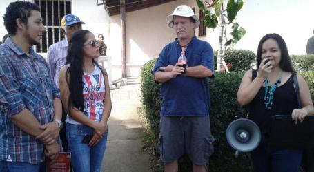 Conozca más de nuestra historia en el Mega Tour Cartago Urbano